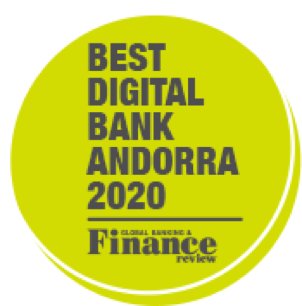 https://descomplicarse.creditandorragroup.ad/wp-content/uploads/badge_bdba2020.png